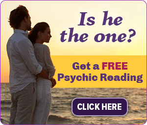 Accurate Psychics
